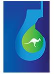 hydrogen technologies water icon animal