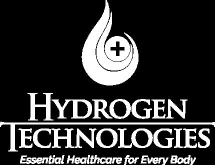 HT Logo_Stacked_WHITE